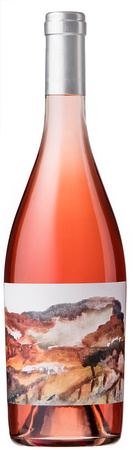 _RT_FoleySonoma_WinemakerSeries_Rose_2016_onWhite_RT