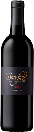2016-Brassfield-Zin-onWhite_RT