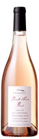 2018-ChalkHill-Rose-PinotNoir-onWhite_RT