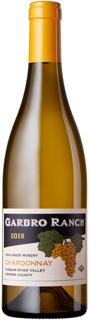 2018-Garbro-Chardonnay-onWhite-RT
