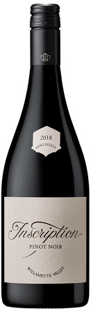 2018-KingEstate-Inscription-PinotNoir-onWhite_RT2